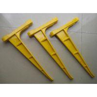 广西玉林有卖玻璃钢电缆支架的吗 生产厂家电话15531824561