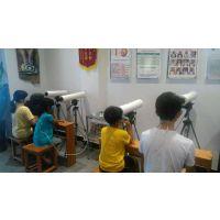 供应专业的青少年视力矫正,眼康中心视力保健报价
