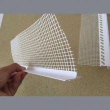 夏博牌门窗连接线条 PVC塑料特殊规格型号装修装饰线条