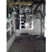 东营家禽屠宰设备|信诚明顺机械(图)|小型家禽屠宰设备