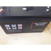江苏梅兰日兰蓄电池M2AL12-33