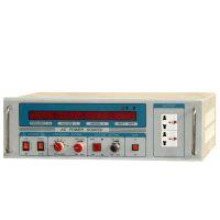 阜源品牌厂家FY11-1K 1000W 8.4A变频电源单相变频40-400HZ科研专用