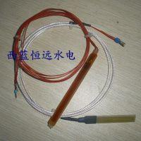 冷却器进出口测温传感器WZP测温电阻