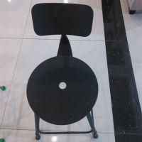 餐厅餐椅定做厂家