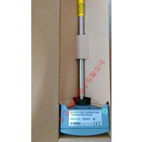芬兰维萨拉HMD60Y管道式温湿度传感器