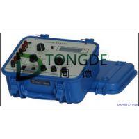 北京京晶 数字式电位差计 型号:UJ33D-2 有问题来电咨询我们