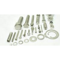 PMI/专业生产五金螺丝/五金螺母/精密弹簧