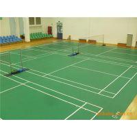 腾辉体育器材(图)|羽毛球场管|羽毛球场
