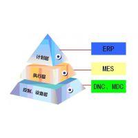 mes生产制造执行系统 车间智能化管理软件