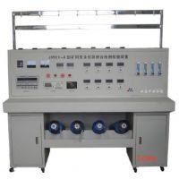中西供型号:ZX7M-JMXY-A 库号:M362417矿用安全仪器综合检测校验装置