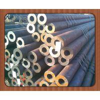 406*12宝钢天管T11合金钢管产品,合金材料使用年限长久