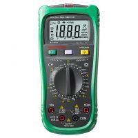 华谊MS8260E 普通手持数字多用表