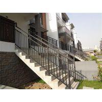 组装式锌钢楼梯扶手|盐城东台锌钢楼梯扶手|佳之合(在线咨询)