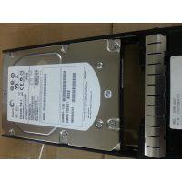 CA07339-E103 600GB 15K SAS 硬盘 Fujitsu DX80 S2