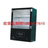 供应上海亚明 ZYQ-3-HP1000W网球场灯 运动场馆灯 投射灯