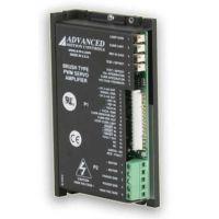 美国AMC伺服驱动器50A8,AGV舵轮驱动有刷电机,中国区总代,现货,低价