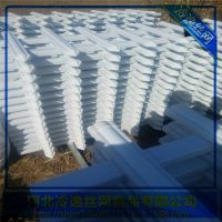 供应冷逸草坪、PVC、锌钢护栏加工定做