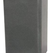 2.4g教学音箱|教学音箱|功能可按需订制