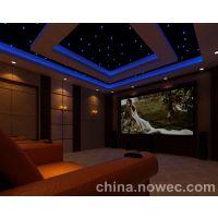 想购买家庭影院设备加安装?找广州勤胜视信息科技有限公司康先生18826061105