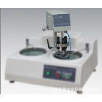 供应产品 MPT-I/II型磨抛头 品质保证
