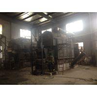 供应二手6吨燃煤蒸汽锅炉,泰安二手锅炉