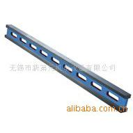 供应铸铁平尺,工字形平尺,桥型平尺,角度尺价格优惠厂家直销