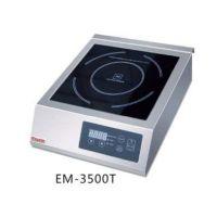 佳斯特商用电磁炉 高效节能电磁炉 大型 火锅煲汤电磁炉 厂家批发