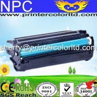 惠普CF283A硒鼓 HP LaserJet Pro MFP M126fn M127fn硒鼓