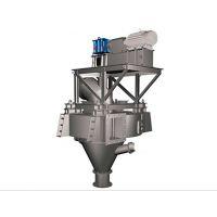 广西TXM350煤磨动态选粉机厂家 盐城腾飞环保