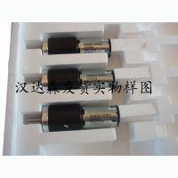 意大利POGGI HTD 40 8M 20 6F GHISA----刘滨