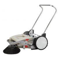 日本进口扫地机 重庆手推式扫地机