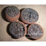 供应衢州陶粒厂家,衢州陶粒价格