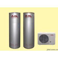 萧山专业公司 空气能 电话联系 商用 属性 Midea/美的