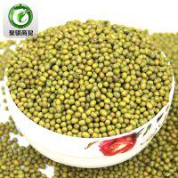 批发供应东北绿豆 优质芽豆  小杂粮批发 五谷杂粮 有机绿豆