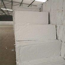 硅酸盐板厂家保证销售给客户的商品都是合格的