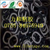 低价供应3M9490LE、3M9492MP冲型深圳力和公司提供样品13682369158