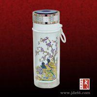 景德镇陶瓷杯,唐龙陶瓷