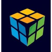 南京logo设计公司、公司设计logo