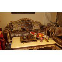 北京办公家具维修/沙发维修翻新/餐厅家庭椅子卡座换面做沙发套-简约-北京吉瑞斯家具厂