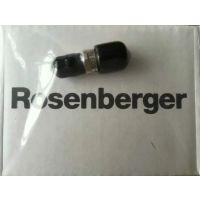 Rosenberger罗森伯格4G技术信号技术连接器05K132-S00S3