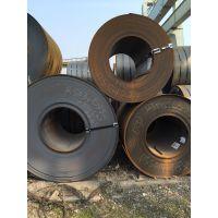 濮阳耐火耐候钢丨宝钢SPA-H耐候钢板丨集装箱面板用钢