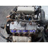 奇瑞QQ 1.1 QQ 4缸 奇瑞465Q QQ465Q 奇瑞QQ东安 发动机
