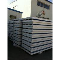 辽宁沈阳彩钢板生产安装企业