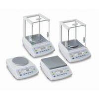 赛多利斯BSA系列电子分析天平(内校) 型号:BSA2202S库号:M355801