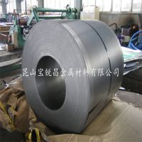 苏州高弹性耐磨65MN冷轧板材 65Mn热轧板材供应