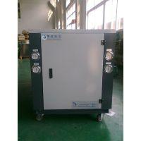 压延机怎样降温,压延机如何降温,压延机制冷用水冷冷水机