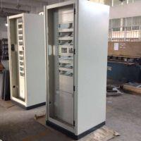 网络机箱机柜|工业机箱机柜