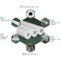 空压机节能、广州集木、空压机节能质量