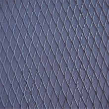 钢板网价格 钢板网厂家 脚踏网厂家