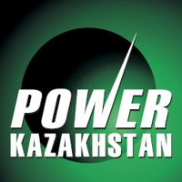 2017年中亚电力展--哈萨克斯坦